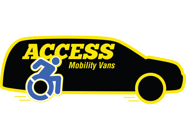 Access Mobility Vans's Facility in Roselle, IL