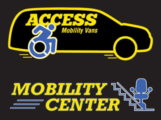 Access Mobility Vans's Facility in Milwaukee, WI