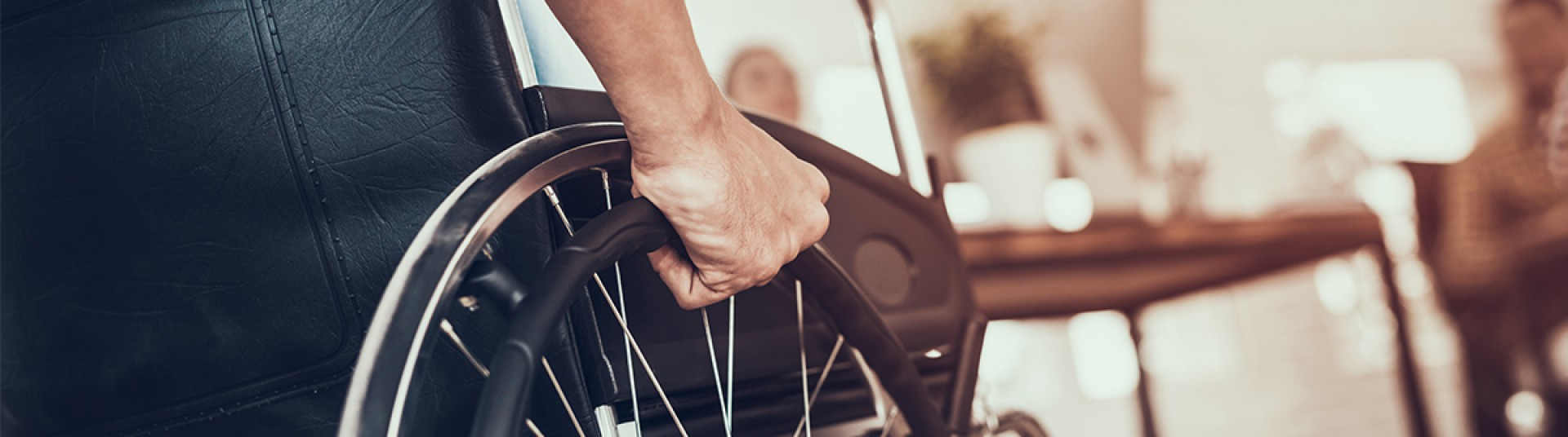 Wheelchair Van Financing & Rebates (1)